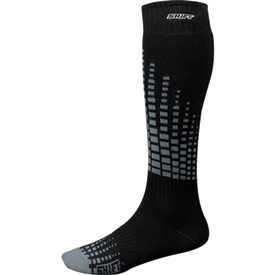 Shift Moto Socks 2012