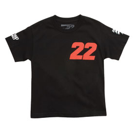 Shift 22 Youth T-Shirt