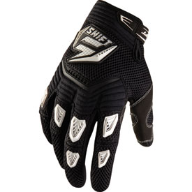 Shift Recon Gloves 2013