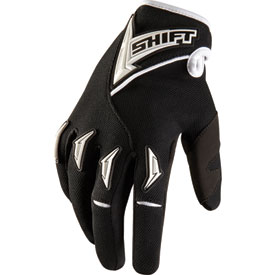 Shift Assault Youth Gloves 2013