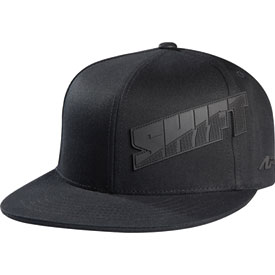 Shift Strike All Pro Snapback Hat