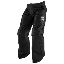 Shift Recon Pants 2013