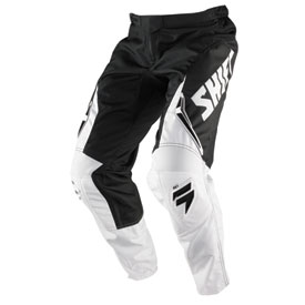 Shift Assault Youth Pants 2013