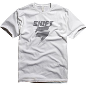 Shift Locked Up Premium T-Shirt