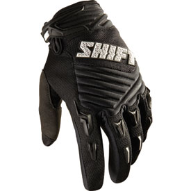 Shift Strike Gloves 2013