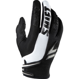 Shift Strike Glory Gloves 2014