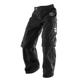 Shift Recon Granite Pants 2014
