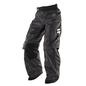 Shift Recon Tiger Pants 2014