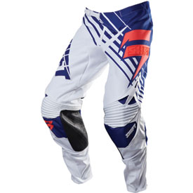 Shift Reed A3 Faction LE Pants 2013