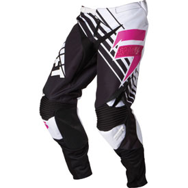 Shift Reed Vegas Faction LE Pants 2013