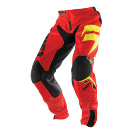 Shift Strike Legion Pants 2014