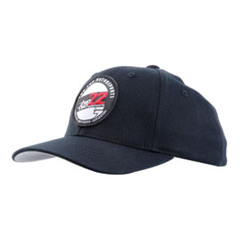 Shift Two Two Dedication Youth Flex Fit Hat