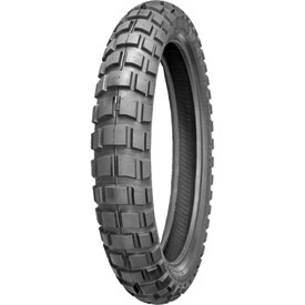Shinko E-804 Front Dual Sport Motorcycle Tire