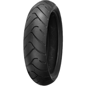 Shinko SR880 Front Motorcycle Tire