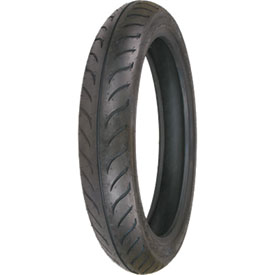Shinko 611 Front Motorcycle Tire