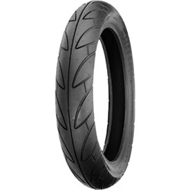 Shinko SR740 Front Motorcycle Tire