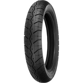 Shinko 230 Tour Master Rear Motorcycle Tire