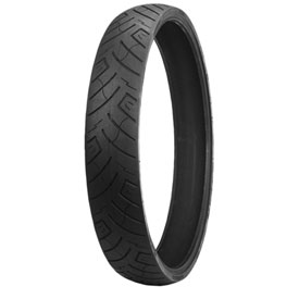 Shinko SR777 Front Motorcycle Tire