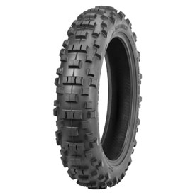 Shinko SX216 Series Tire 140/80x18