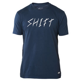 Shift Carved T-Shirt