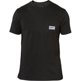 Shift Pocket T-Shirt