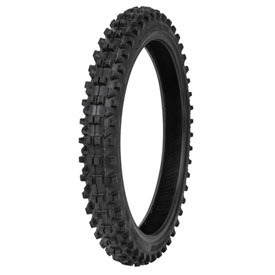 Shinko MX216 Series Tire
