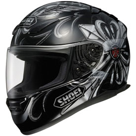 Shoei RF-1100 Motorcycle Helmet