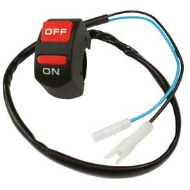 asco 300 transfer switch wiring diagram sicass racing ignition map switch | atv | rocky mountain ... cev switch wiring diagram ktm 300 #5