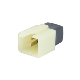 Sicass Racing Key Switch Eliminator Plug