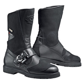 Sidi Canyon Gore Tex Motorcycle Boots