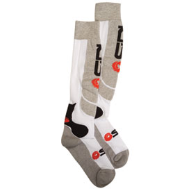 Sidi Tech MX Socks