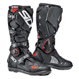 sidi crossfire  Sidi Crossfire 2 SRS Boots | Riding Gear | Rocky Mountain ATV/MC