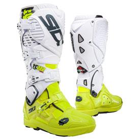 Sidi Crossfire 3 SRS Cairoli LE Boots | Riding Gear ...