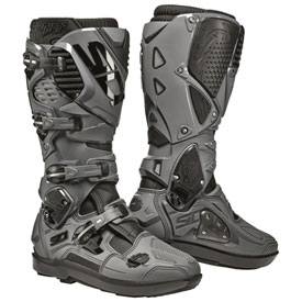 Sidi Crossfire 3 SRS LE Boots