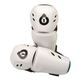 Six Six One Comp Elbow Guards