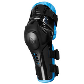 Six Six One Nitro Knee/Shin Guards