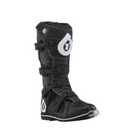 Six Six One Comp Boots
