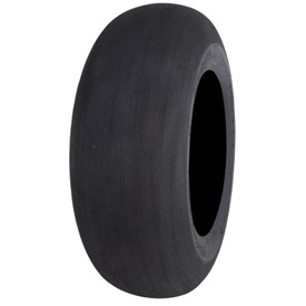 Skat~Trak Smooth Buff ATV Tire