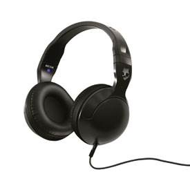 Skullcandy Hesh 2.0 Over-The-Ear Headphones