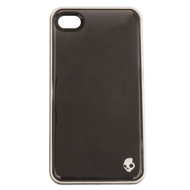 Skullcandy iPhone 4/4S Aviator Case