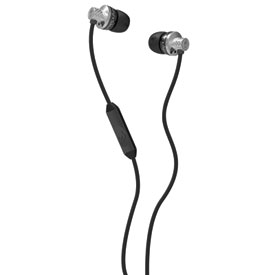 Skullcandy Titan Earbuds with Mic