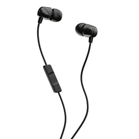 Skullcandy Jib Earbuds with Mic