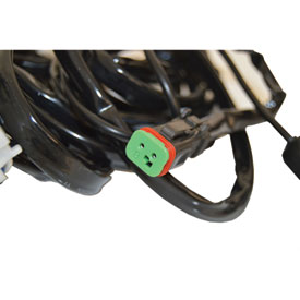slasher products led light wiring harness parts \u0026 accessories3 reviews 2 questions, 0 answers