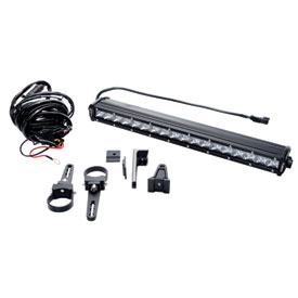 Slasher Products Inline Series LED Light Bar And Wiring Harness Kit furthermore Wiring 2 Lights In A Row besides Wiring Diagram Kc Lights additionally Dept Pg Accessories and parts Pt Wiring Harness Pm Vision X furthermore Jeep Wrangler Unlimited Wiring Diagram. on dual light bar wiring harness