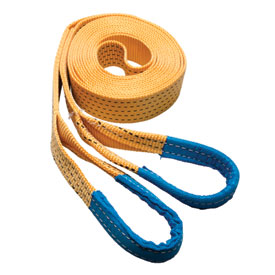 Slasher Products Tow Strap