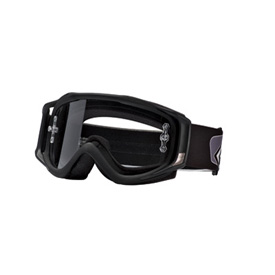 Smith Fuel v2 Goggles