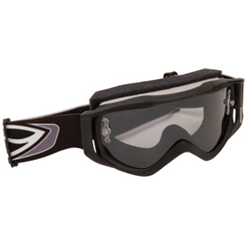 Smith Fuel v2 Sand Goggles