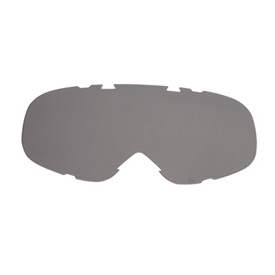 Smith Gambler Youth MX Goggle Replacement Lens