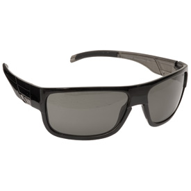 Smith Collective Sunglasses