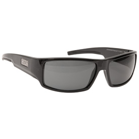 Smith Lockwood Sunglasses